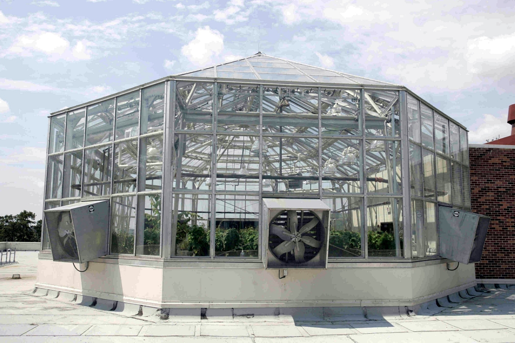 Nexus Greenhouse Systems :: Markets :: Design Professionals on greenhouse conservatory designs, garage plans designs, shed plans designs, gardening plans designs, greenhouse structures and designs, eco house plans designs, hoop house greenhouse designs, home plans designs, quonset greenhouse structure designs, best greenhouse designs, unique greenhouse designs,