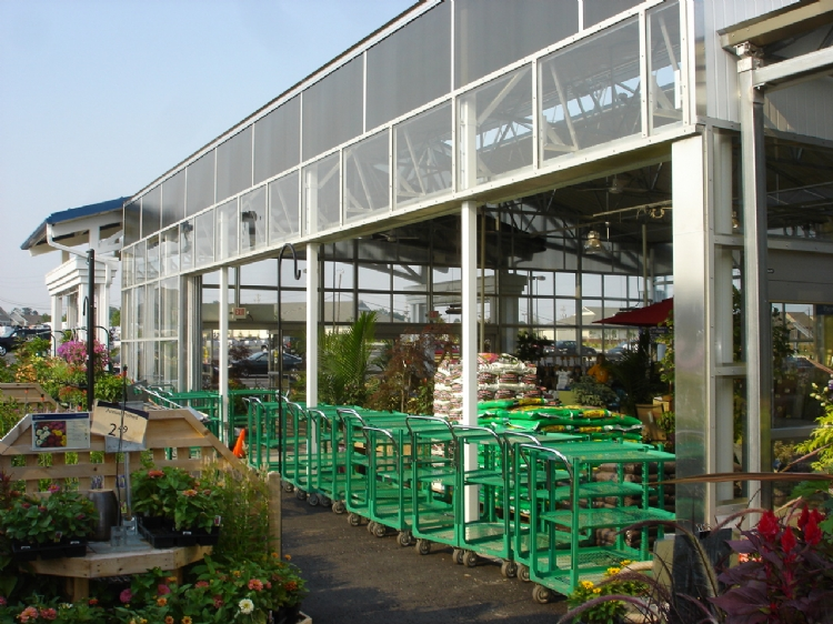 nexus greenhouse systems projects stauffer 39 s of