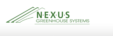 Linx Greenhouses - A Division of Nexus Corporation